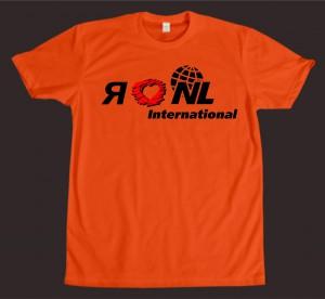футболки2